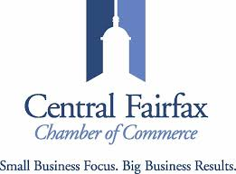 Maker Faire Welcomes Central Fairfax Chamber of Commerce as a Sponsor!