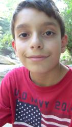 Alec Agayan