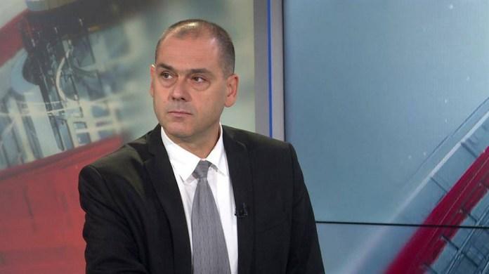 Dokaz da Srbija vraća vojni rok je u Planu rada Vlade 1