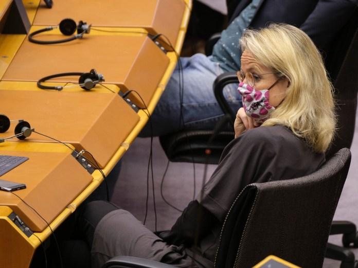 SVE JE JASNO: Srbija ne ide u EU! 2