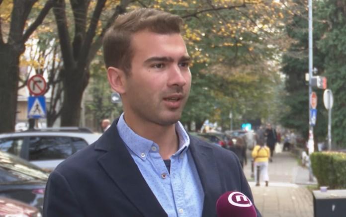 Zašto Vučić ne sme da uvede vanredno stanje 2
