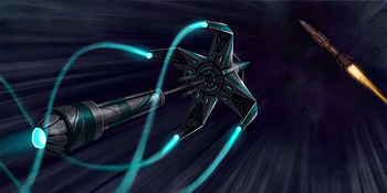 Antiballistic_missile