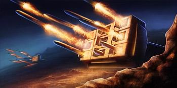 Missile_turret