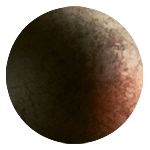 Planet_27