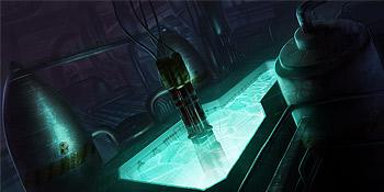 Fusion_reactor