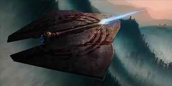 Stealth_probe_class
