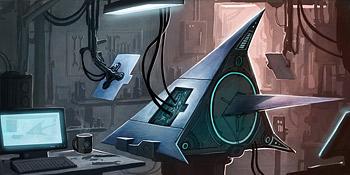 Espionage_tech