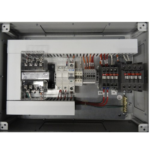 small resolution of ge lighting contactors wiring diagrams electrical wiring asco 917 accessories asco cata 917 contactor