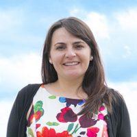 Edith Szilagyi, lawyer at Nova Law, Port Moody