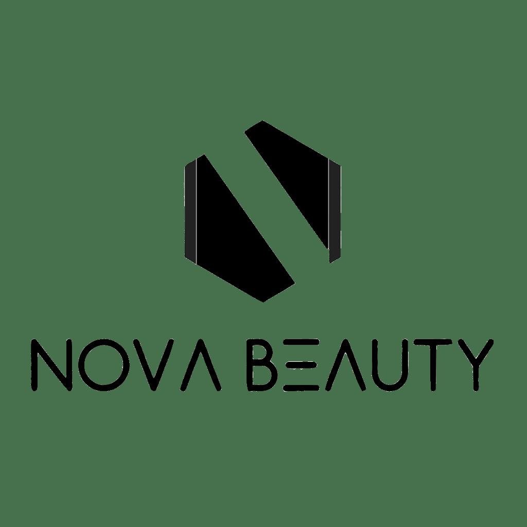 NovaBeautyLogo_DZ