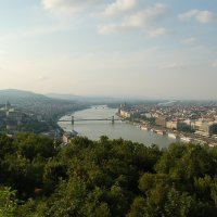 BUDAPEST: Top 10 Lugares Imprescindibles