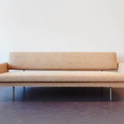 Sofa Company Nl Repair Cost In Delhi Day Bed By Rob Parry For Gelderland Netherlands