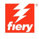 Servidor Fiery