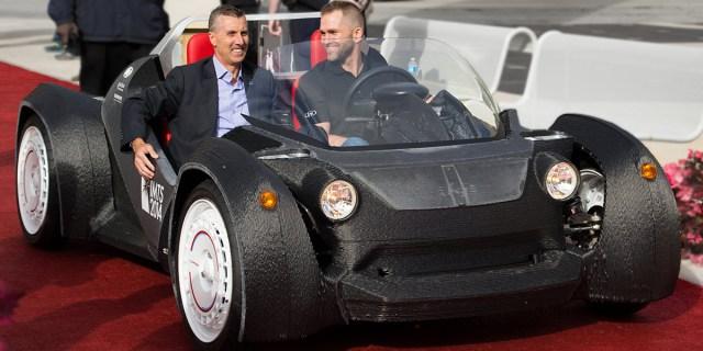 Strati-3d-coche-impresion