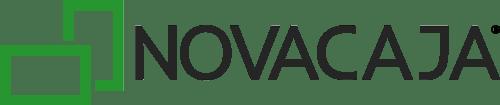 Logo_NOVACAJA