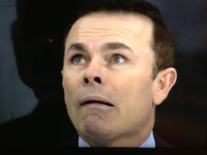Adam_Oates_Capitals_Coach