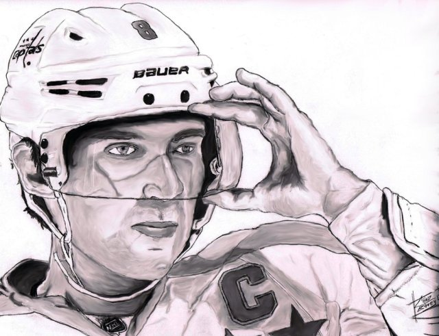 washington_capitals_star_alexander_ovechkin_by_chadbovey-d4yvvve
