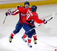 alex-ovechkin-nicklas-backstrom-2011-4-23-17-14-30