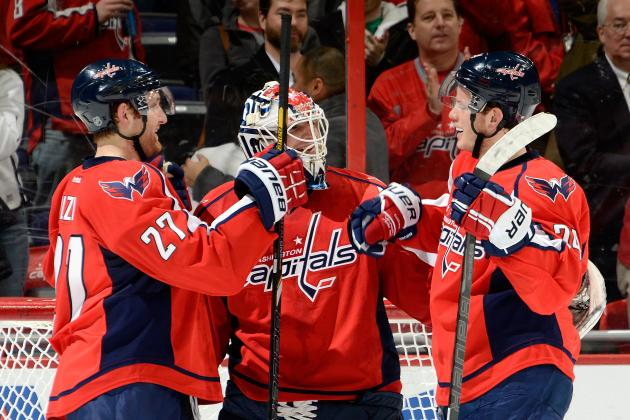 hi-res-162780826-braden-holtby-of-the-washington-capitals-is_crop_north