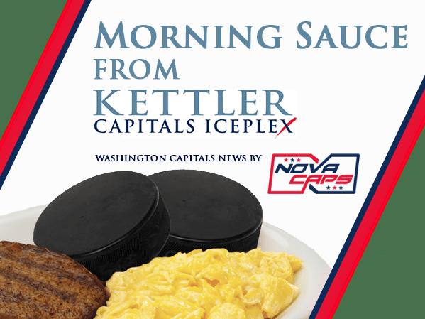 Morning_Skate_News