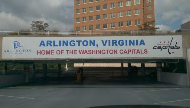 Arlington_virginia_Washington_capitals
