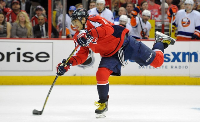 Ovechkin_washington-capitals