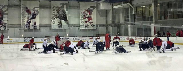 backstrom-leads-final-stretches