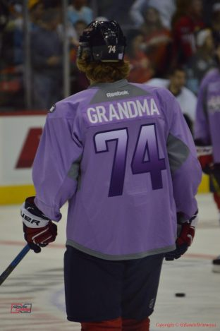 hockey6