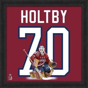 holtby70