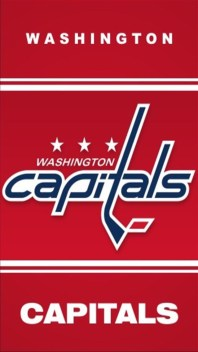 Washington Capitals Sports-640x1136 wallpapers