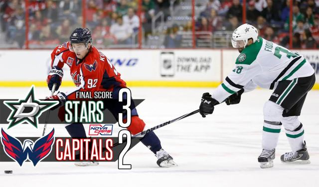 caps-stars-final-score