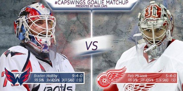 caps-wings-goalies