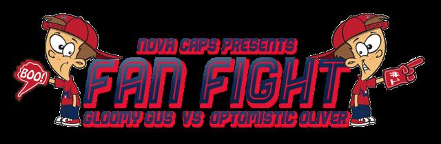 fan-fight