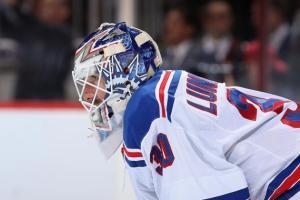 hi-res-183119424-goaltender-henrik-lundqvist-of-the-new-york-rangers-in_crop_north