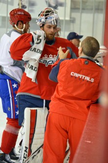 holtby-korn