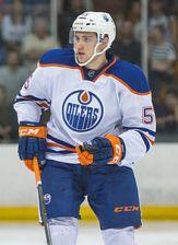 Leon_Draisaitl_Oilers
