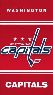 washington-capitals-sports-640x1136-wallpapers