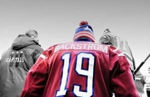 backstrom-winter-classic