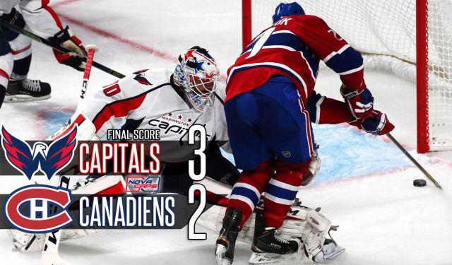 caps-habs-final-score