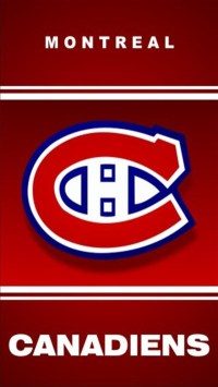Montreal-Canadiens-2-Sports-640x1136-wallpapers