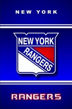 new-york-rangers-profile