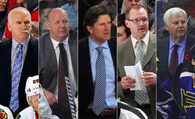 nhl-coaches-washington-capita