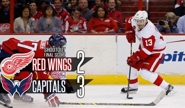 washington-capitals-detroit-red-wings-final-score-novacaps