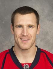 brooks-laich-hockey-headshot-photo
