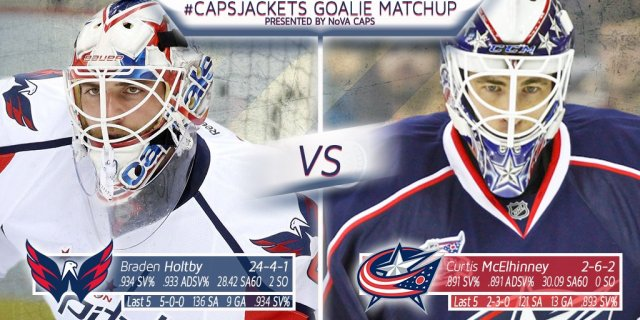 caps-jackets-goalie-matchup