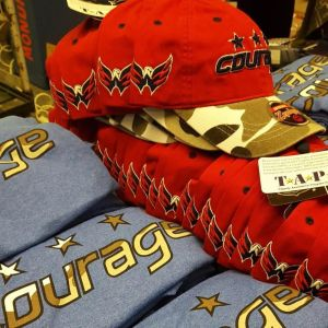 courage-caps-washington-capitals3