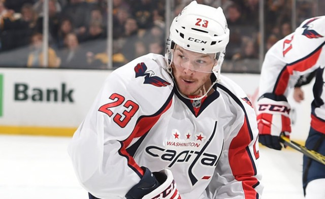 zach-sil-washington-capitals