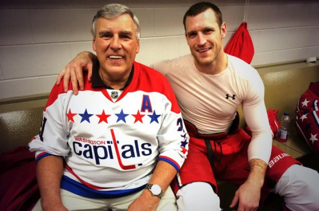 brooks-laich-washington-capitals