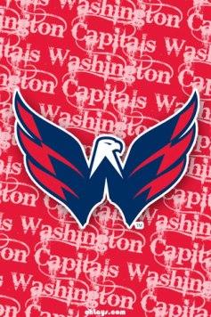 capitals2