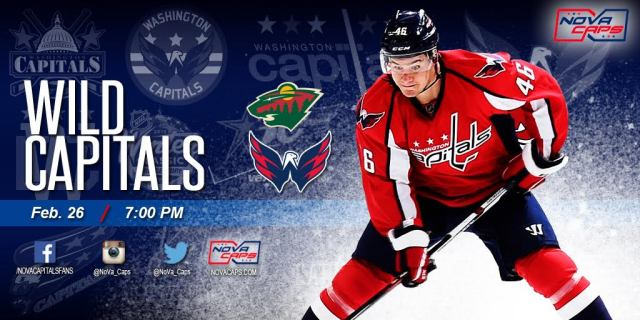 caps-wild-preview
